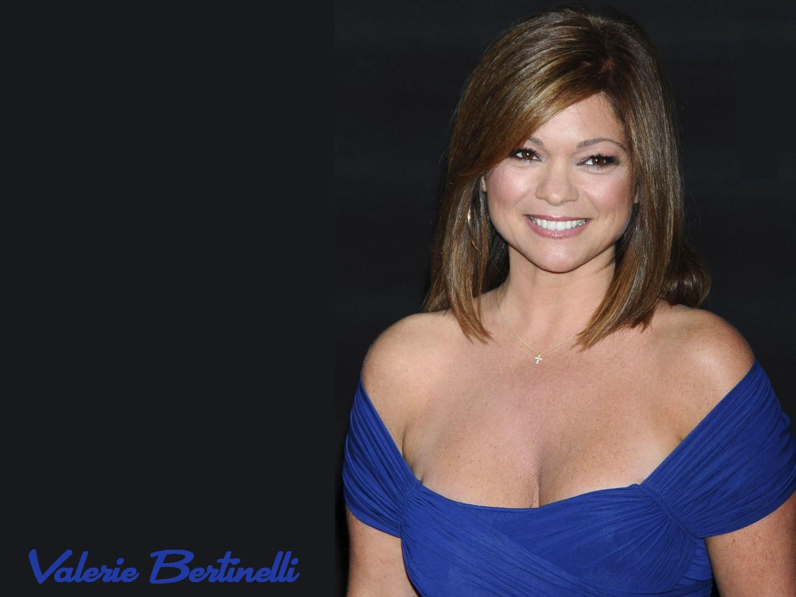 Valerie Bertinelli widescreen wallpapers