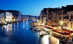 Venice widescreen wallpapers