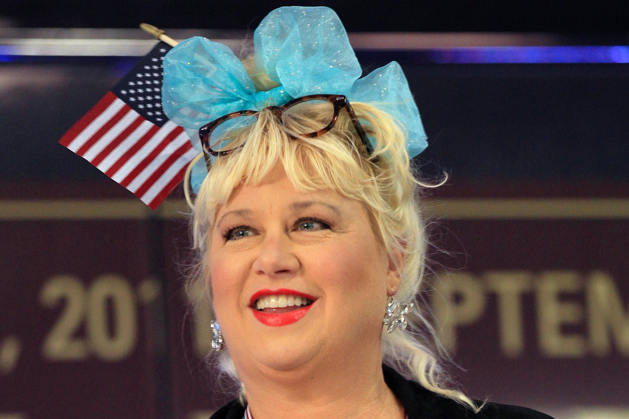 Victoria Jackson widescreen wallpapers