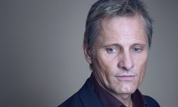 Viggo Mortensen widescreen wallpapers