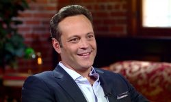 Vince Vaughn widescreen wallpapers