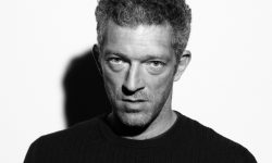 Vincent Cassel widescreen wallpapers