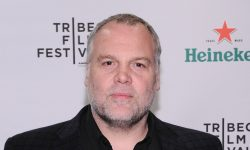 Vincent D Onofrio widescreen wallpapers