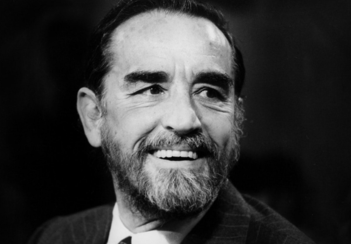 Vittorio Gassman widescreen wallpapers