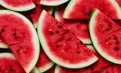 Watermelon free wallpapers