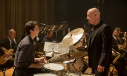 Whiplash widescreen wallpapers
