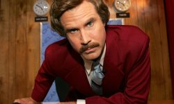 Will Ferrell widescreen wallpapers
