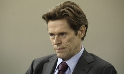 Willem Dafoe widescreen wallpapers