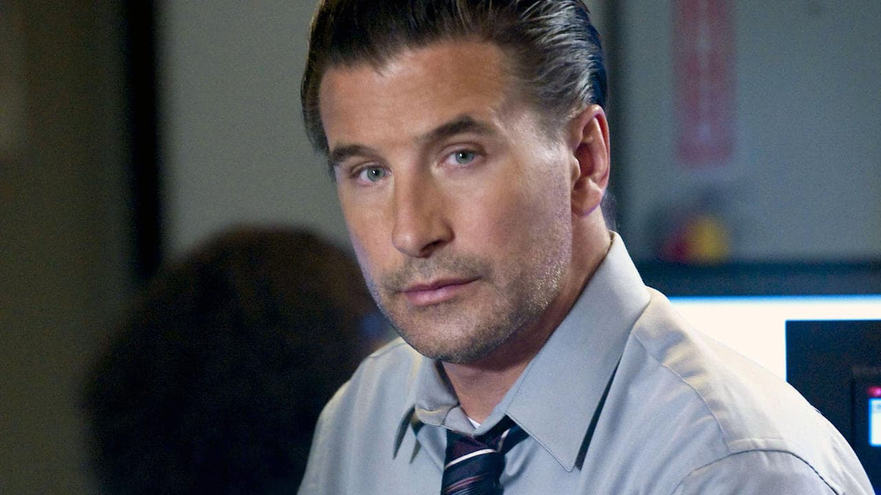 William Baldwin widescreen wallpapers