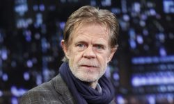 William Macy widescreen wallpapers
