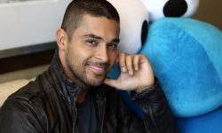 Wilmer Valderrama widescreen wallpapers