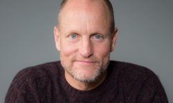 Woody Harrelson widescreen wallpapers