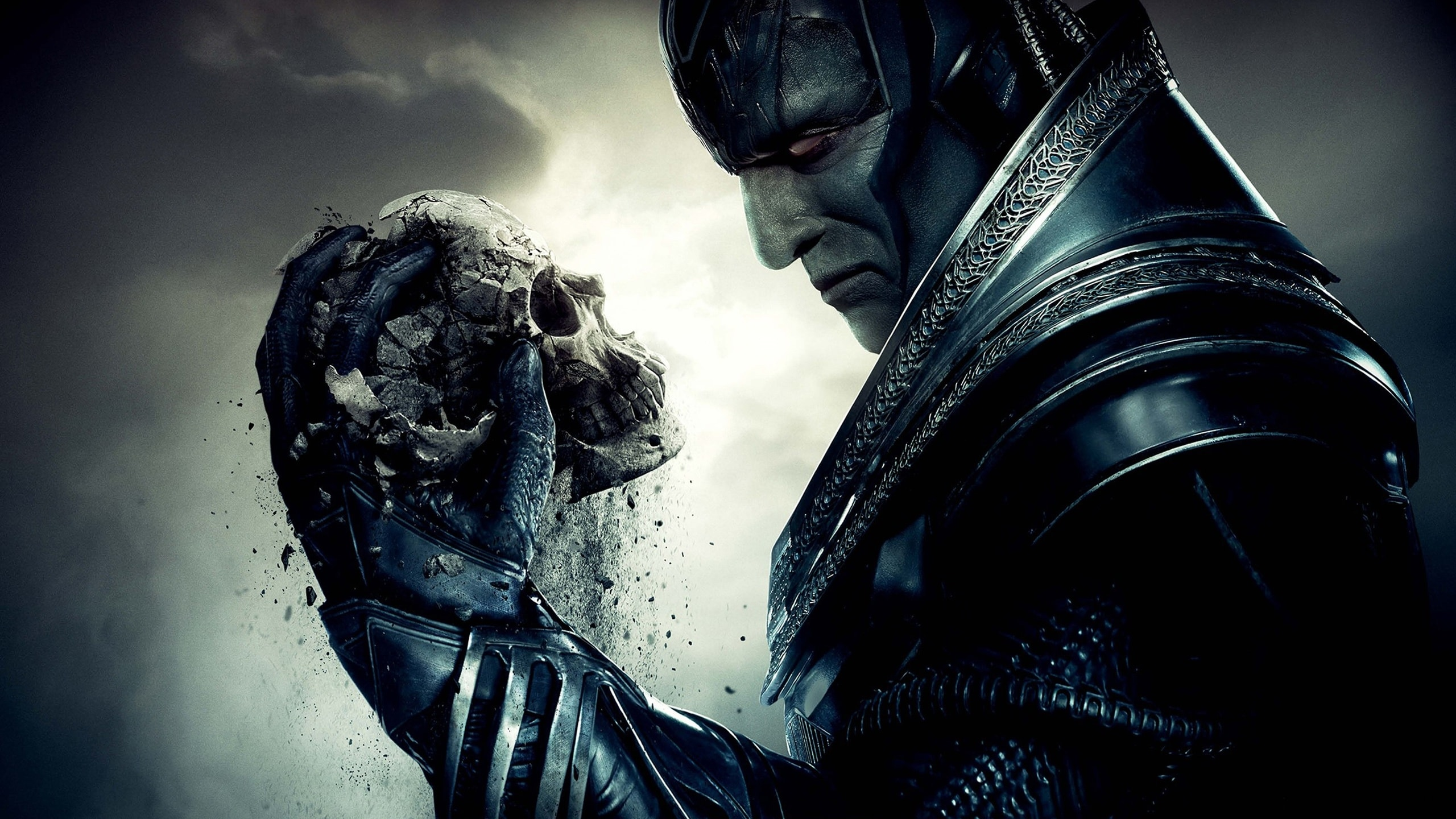 X-Men: Apocalypse desktop wallpapers