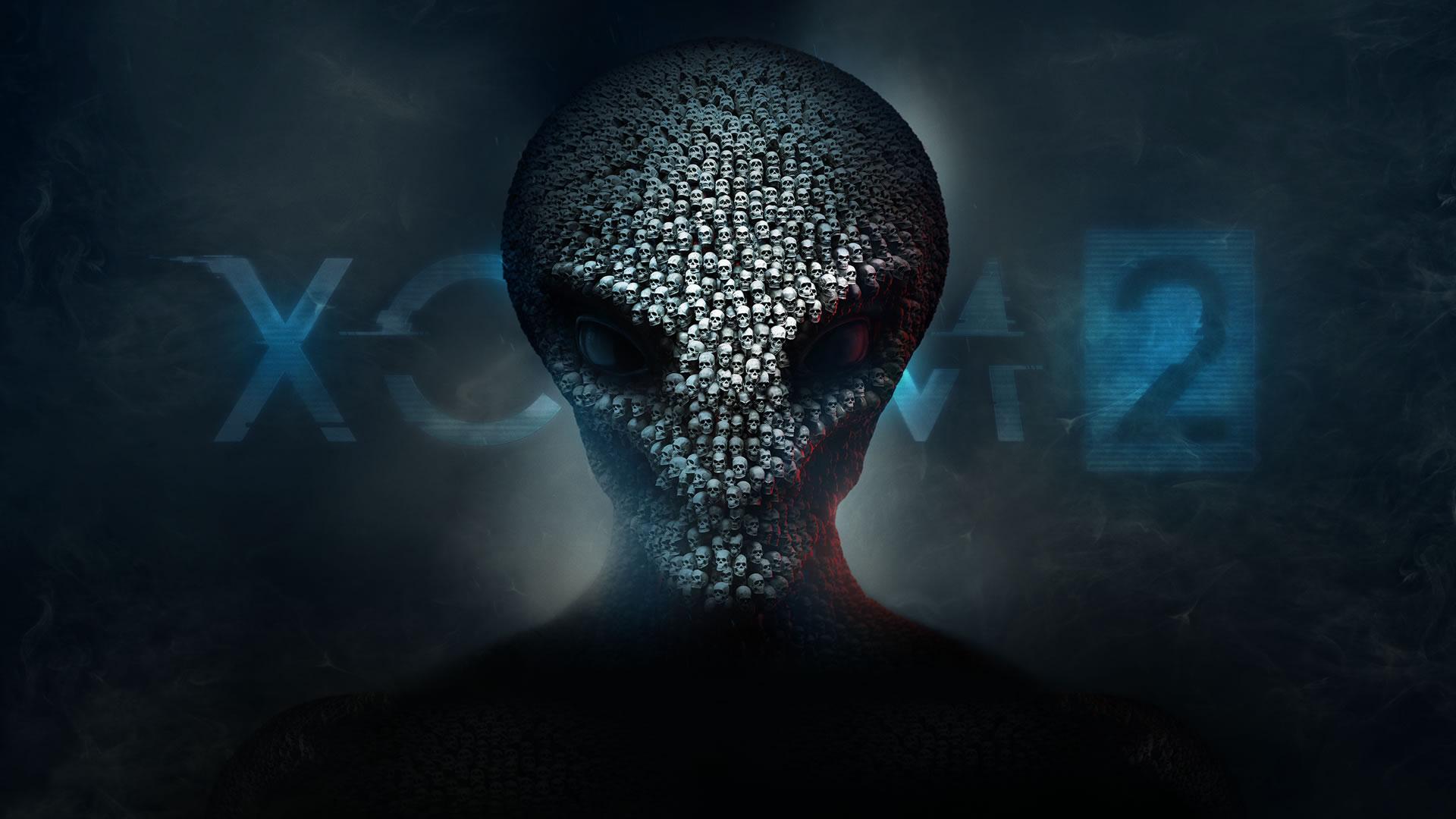 XCOM 2 Wallpapers hd