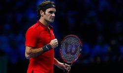 Roger Federer PC wallpapers