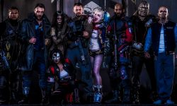 Suicide Squad PC wallpapers