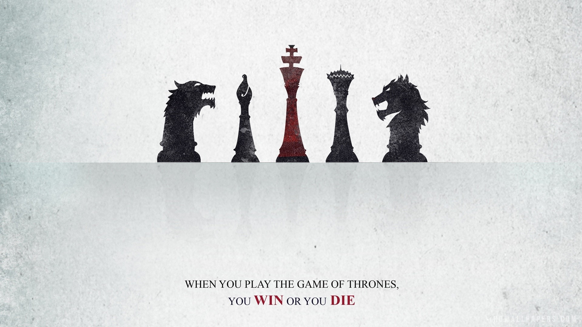 game of thrones hot game of thrones desktop wallpapers