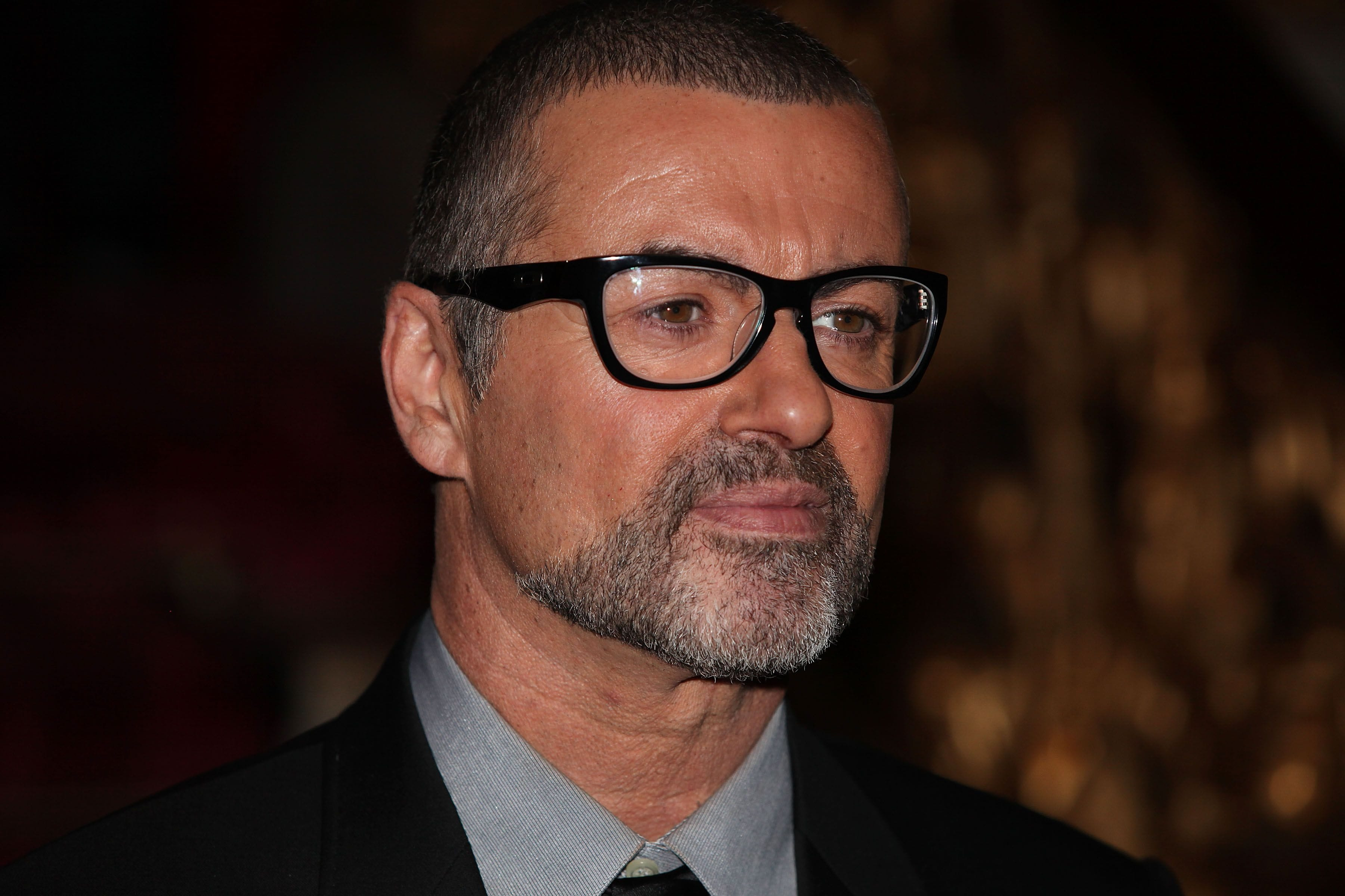 George Michael HD wallpapers