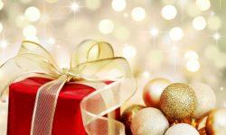 Christmas Free pics