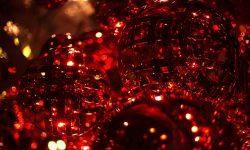Christmas Hot