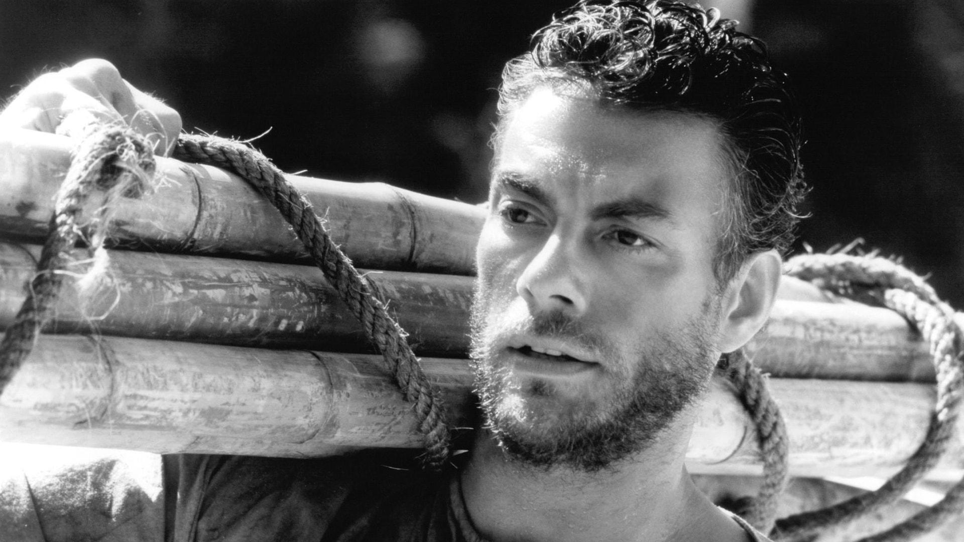 Jean Claude Van Damme Free pics