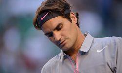 Roger Federer High quality