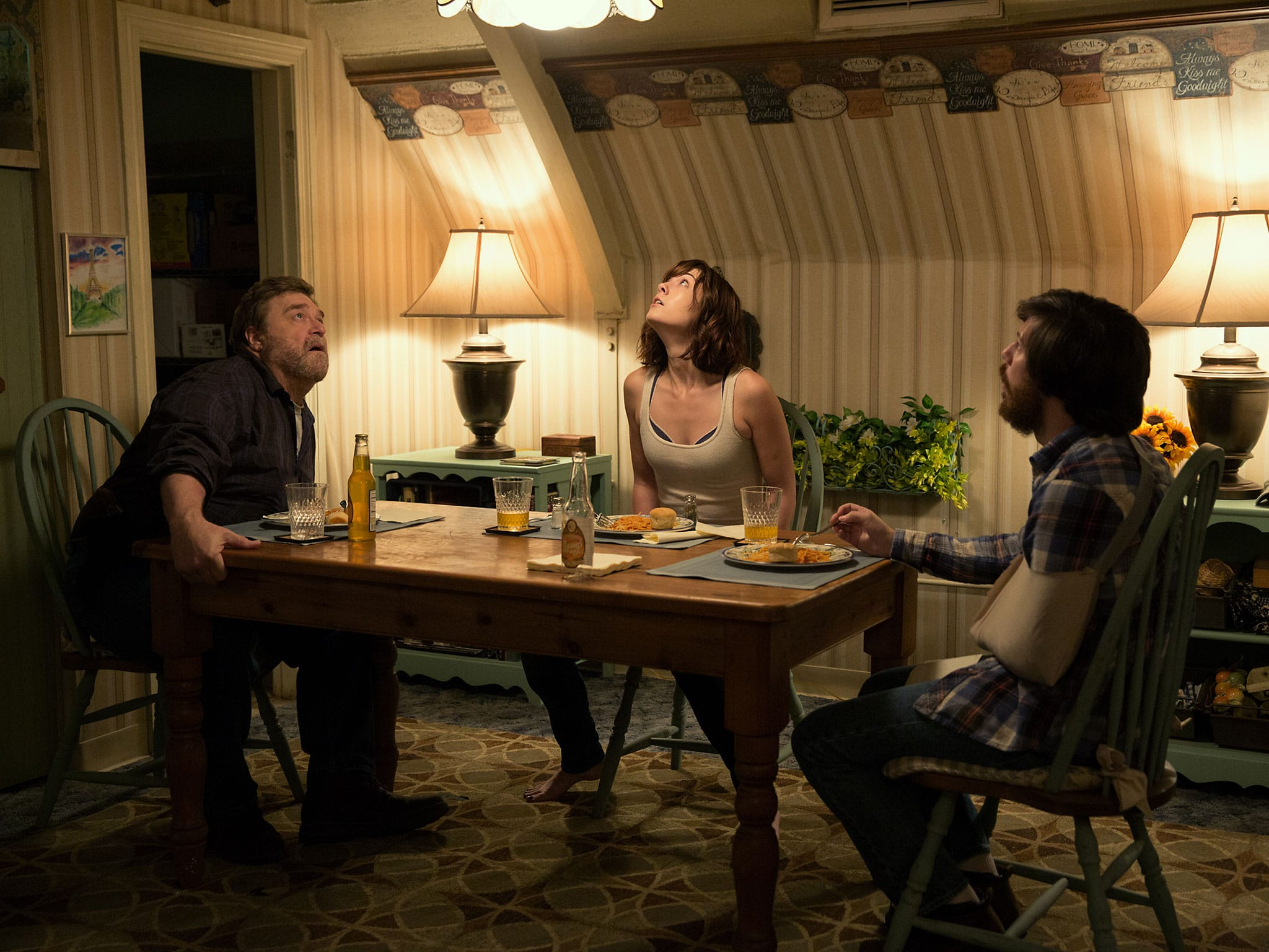10 Cloverfield Lane HQ wallpapers