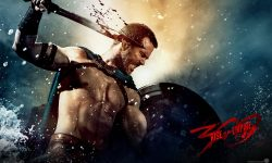 300: Rise of an Empire Pictures