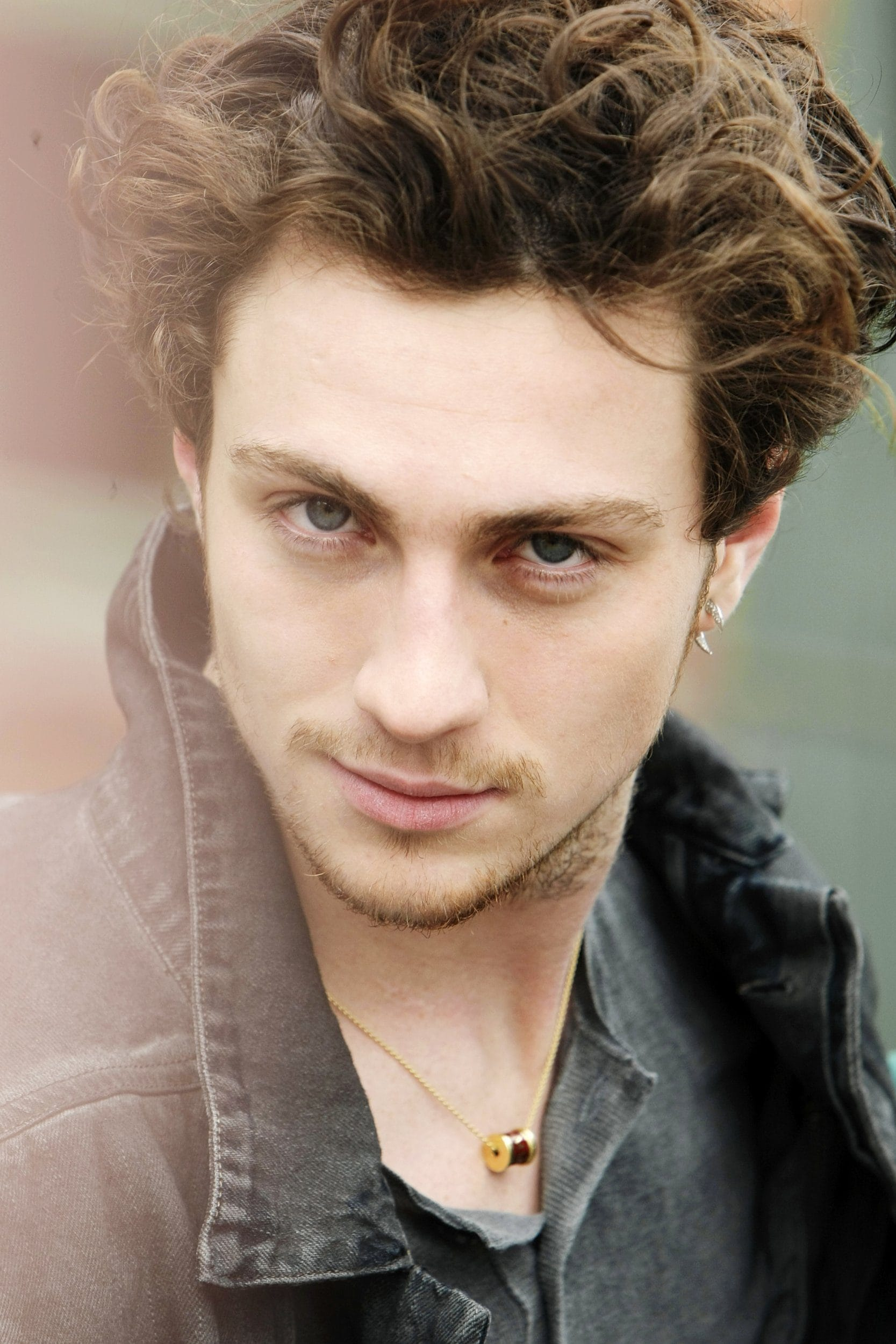 Aaron Taylor-Johnson Desktop wallpapers