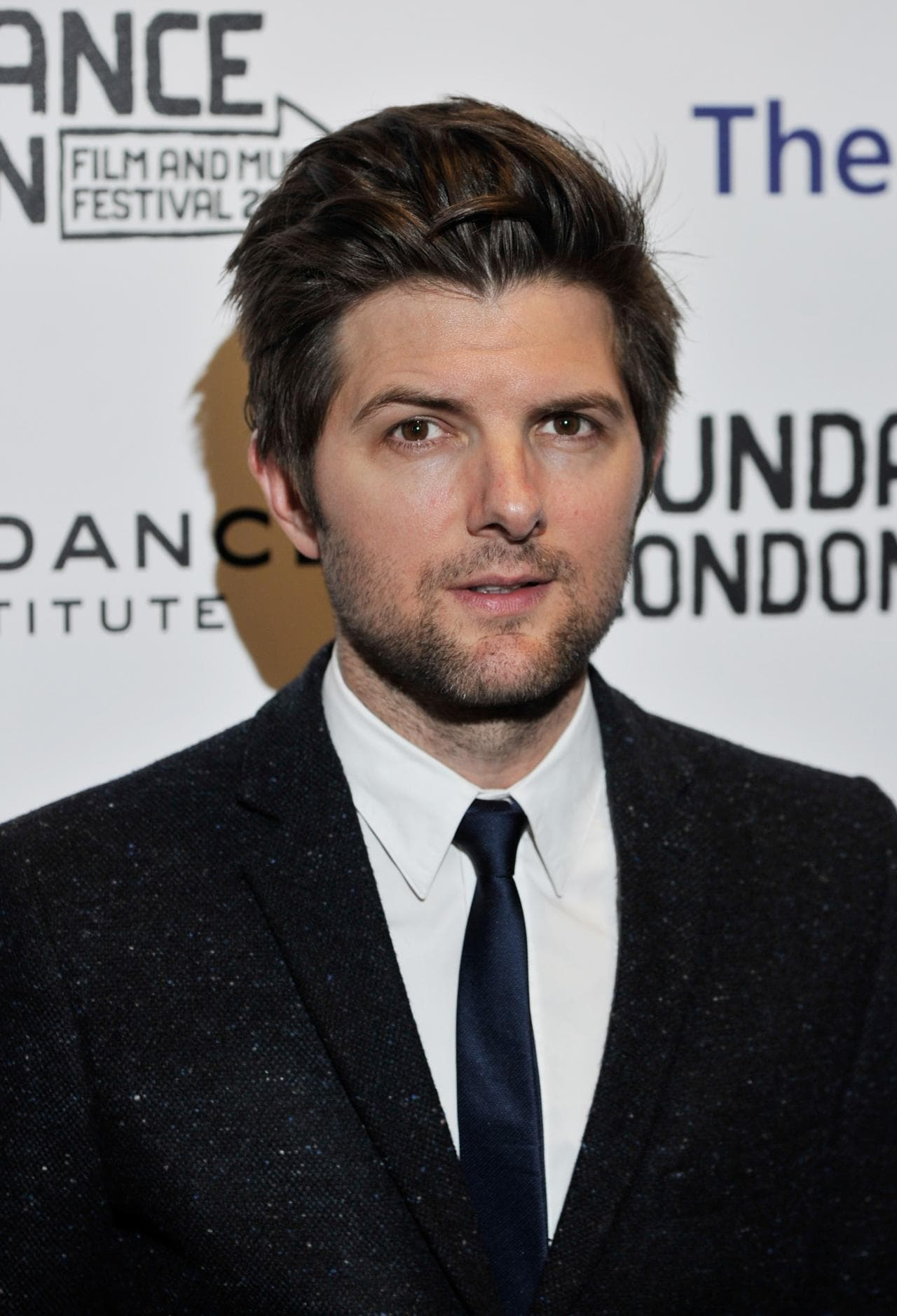 Adam Scott Pictures