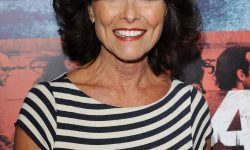 Adrienne Barbeau Pictures