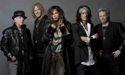 Aerosmith Pictures