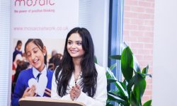 Afshan Azad Pictures