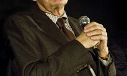 Alan Alda Pictures