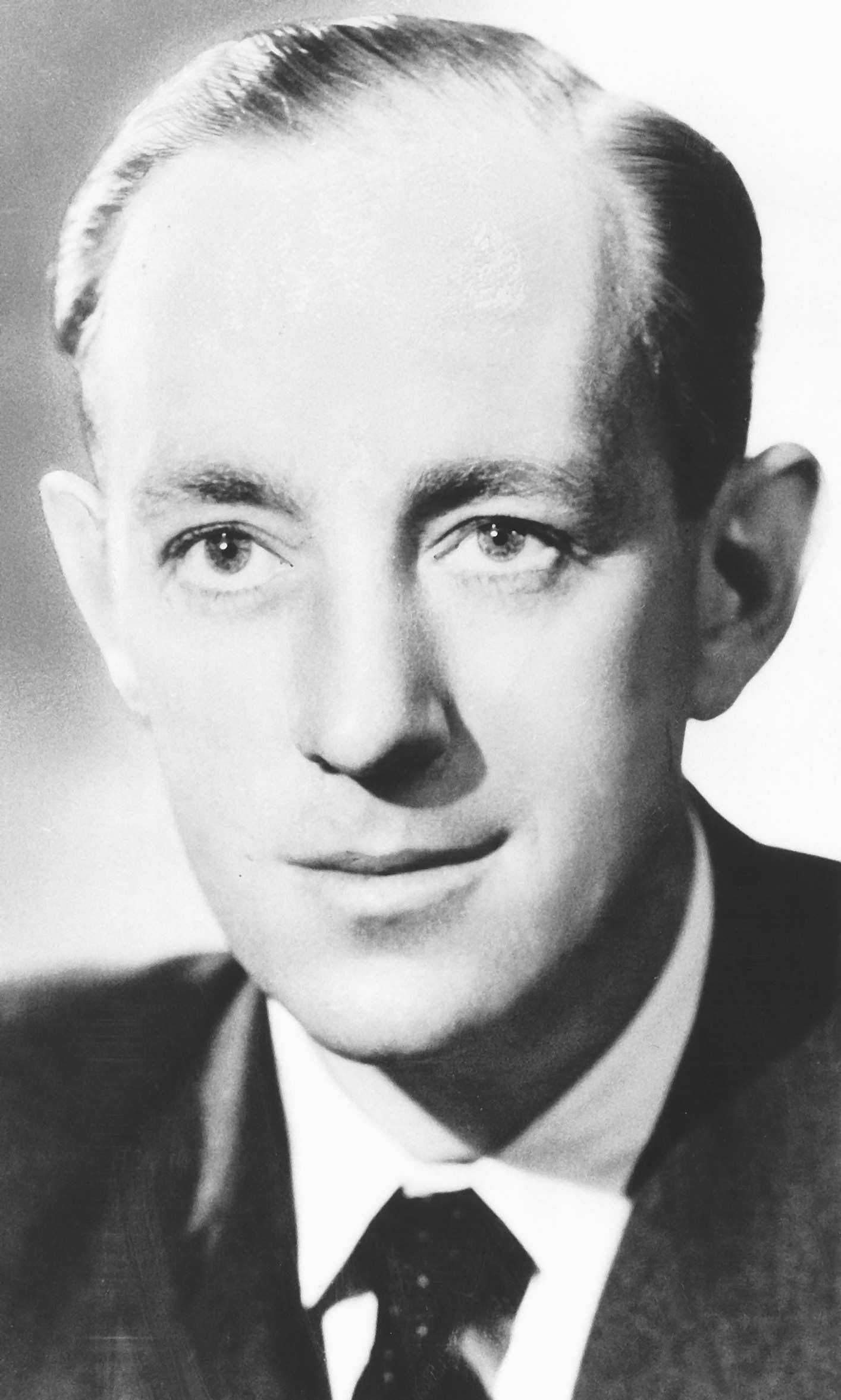 Alec Guinness Pictures