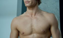 Alex Pettyfer Pictures