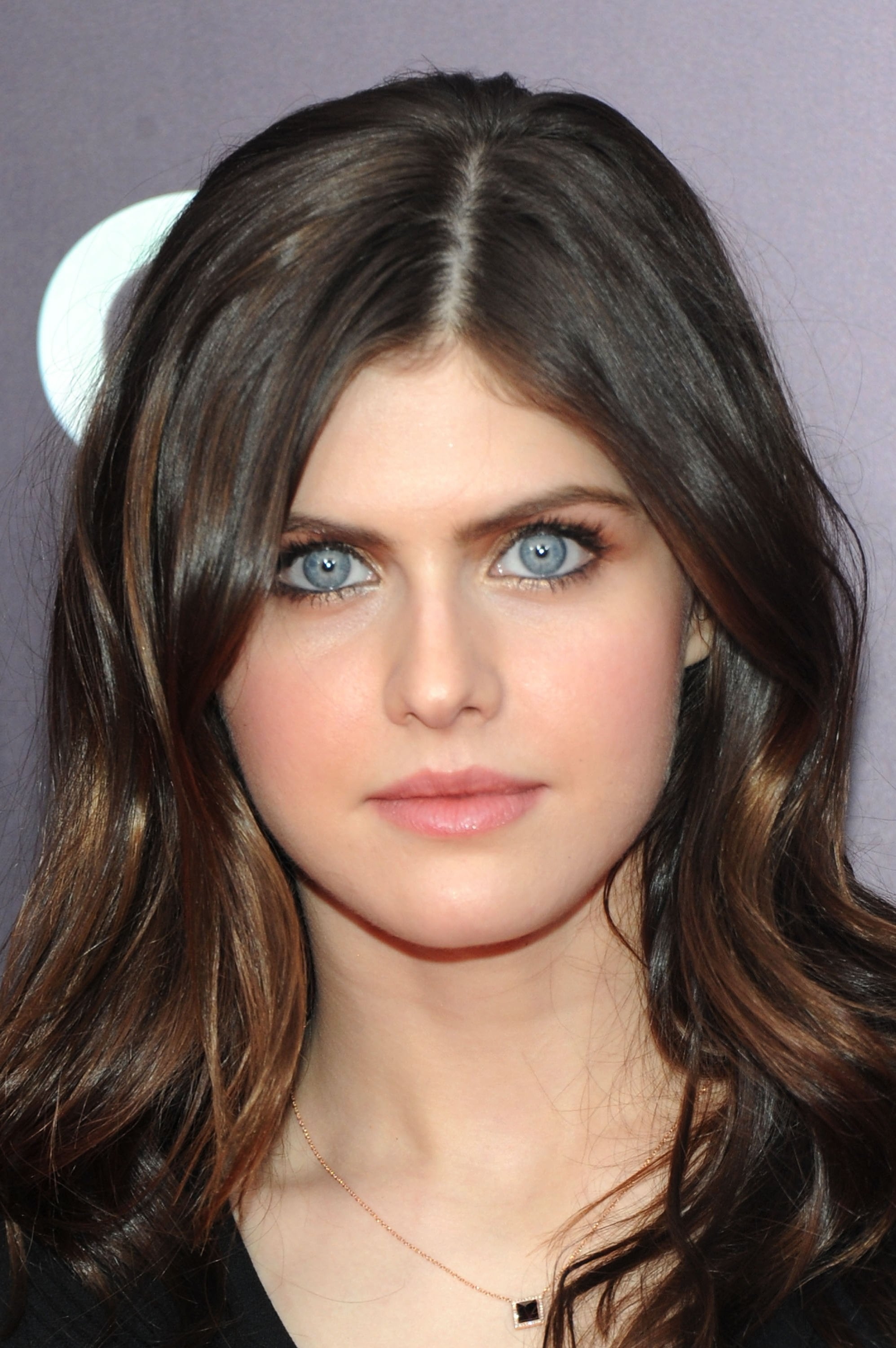 Alexandra Daddario Widescreen Wallpapers Pictures