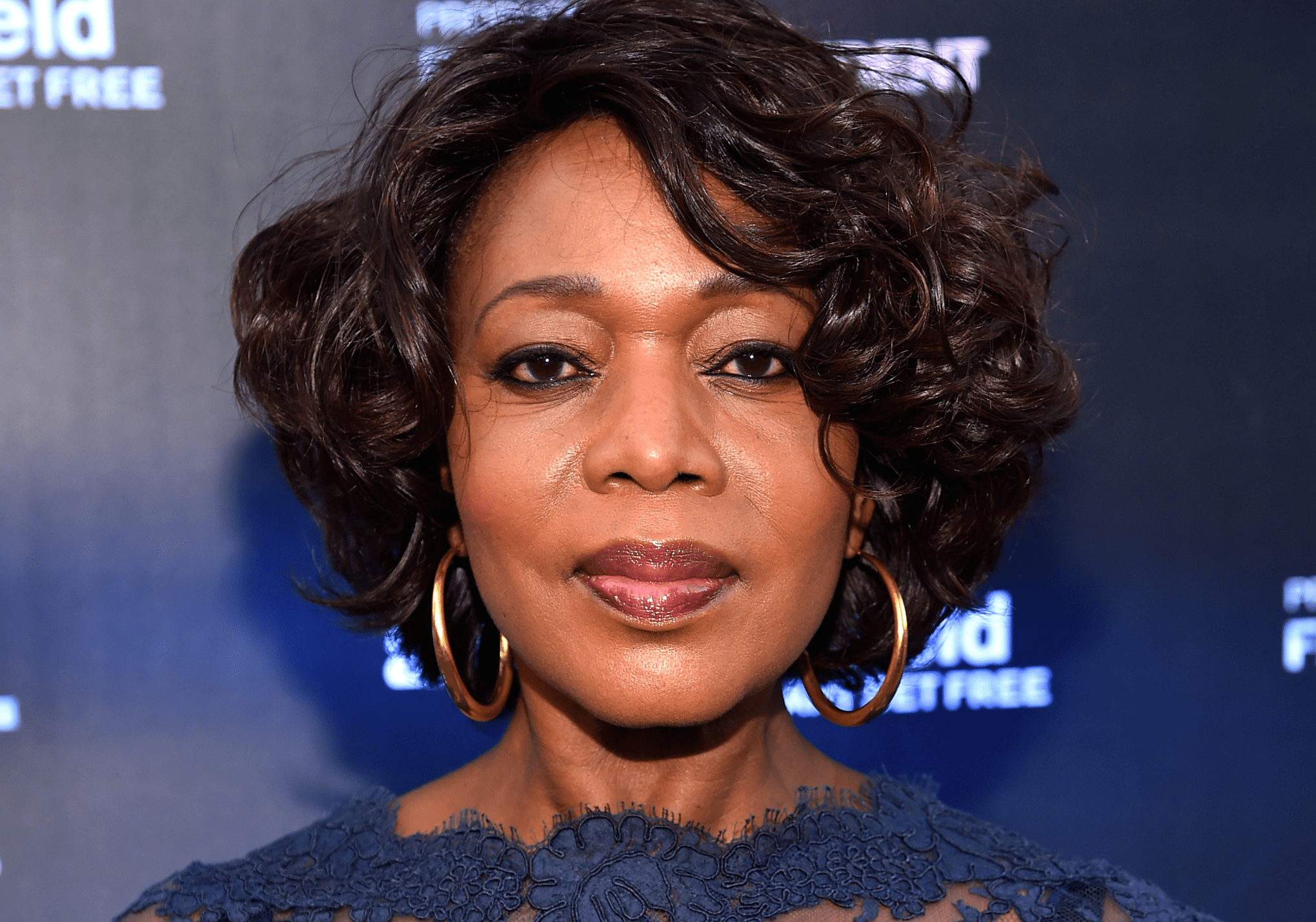 Alfre Woodard Pictures