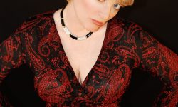 Alison Arngrim Pictures