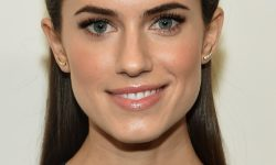 Allison Williams Pictures