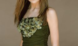 Amanda Bynes Pictures
