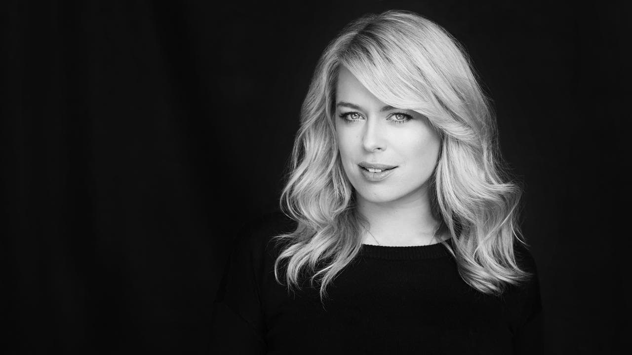 Amanda De Cadenet Wallpapers hd