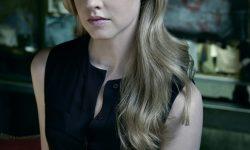 Amanda Schull Pictures