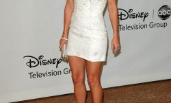 Andrea Anders Pictures