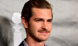 Andrew Garfield Pictures