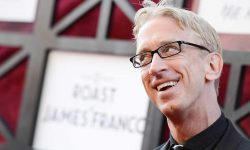 Andy Dick Pictures