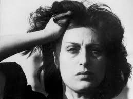 Anna Magnani Wallpapers hd
