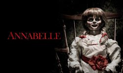 Annabelle Pictures