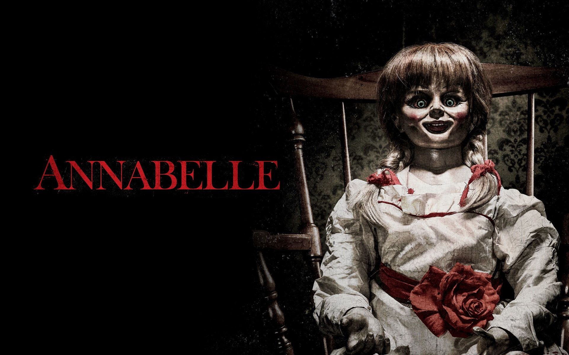 annabelle hd desktop wallpapers | 7wallpapers