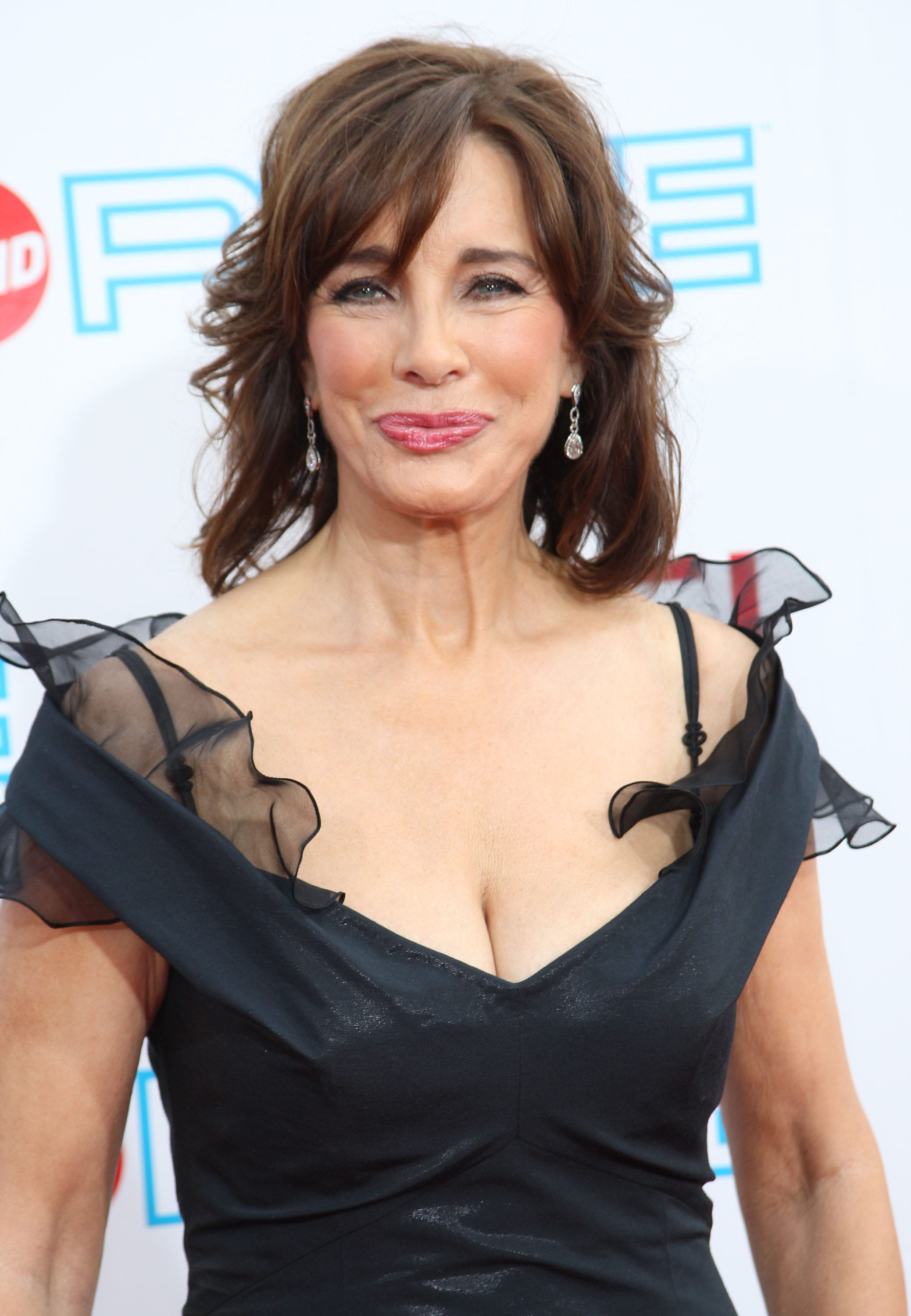 Anne Archer Pictures